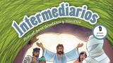 Manual: Intermediarios 1º trimestre 2015
