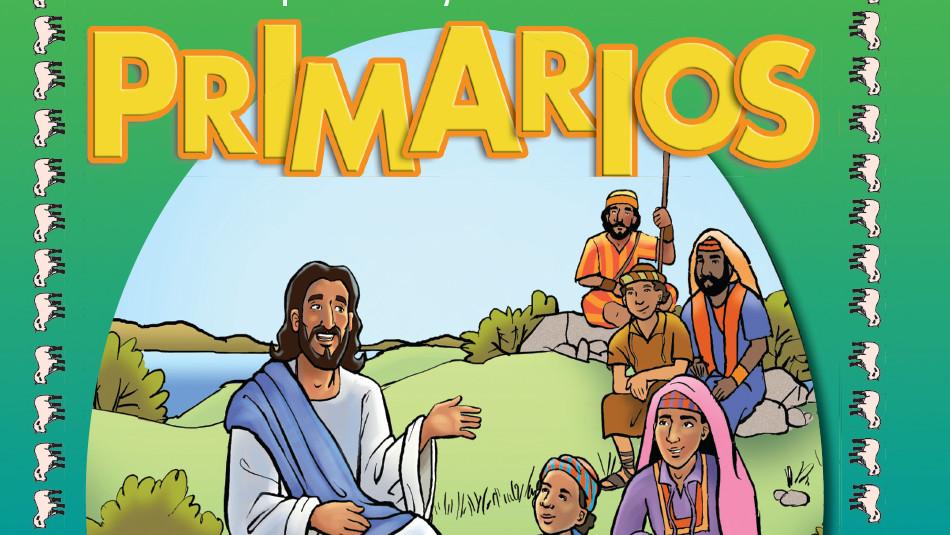 manual-primarios-1tri2015