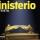Revista Ministerio 6ºb 2014 - Nov/Dic