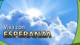 #1 PPT: Viva con Esperanza – Evangelismo Público de Cosecha 2014