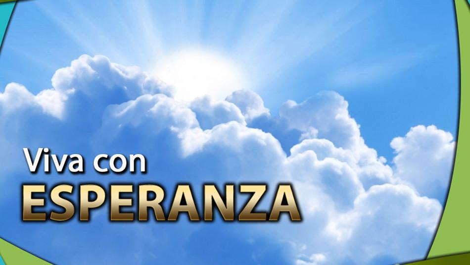 sermon1-evangelismo-cosecha