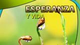 #5 PPT: Esperanza y  vida – Evangelismo Público de Cosecha 2014