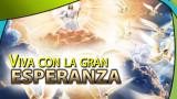 #6 PPT: Viva con la grand esperanza – Evangelismo Público de Cosecha 2014