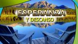 #7 PPT: Esperanza y  descanso – Evangelismo Público de Cosecha 2014