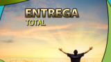 #8 PPT: Entrega total – Evangelismo Público de Cosecha 2014