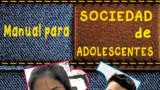 Manual: Sociedad de Adolescentes – UPSur