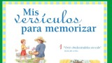 Cuna – Versículos de memoria 1Trim/2015