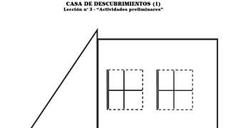 Cuna – Moldes, actividades y otros 1Trim/2015