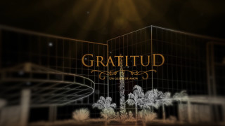 Video:  El verdadero regalo