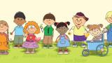 Consejo: Feria de salud para niños