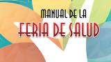 Manual de la Feria de Salud