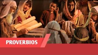 Video Introducción: Proverbios 1º Trim/2015 – Escuela Sabática