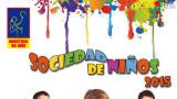 Manual – Sociedad de Niños