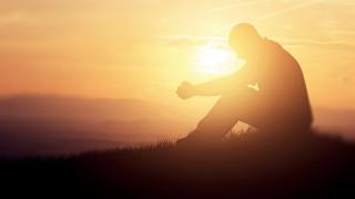 """Sermón """"Llegó la hora"""" 10 Días de oración y 10 horas de ayuno 2015"""