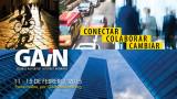 GAiN 2015 – Banner Web