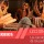 Video Lección 5: Las bendiciones de los justos 1º Trim/2015 - Escuela Sabática