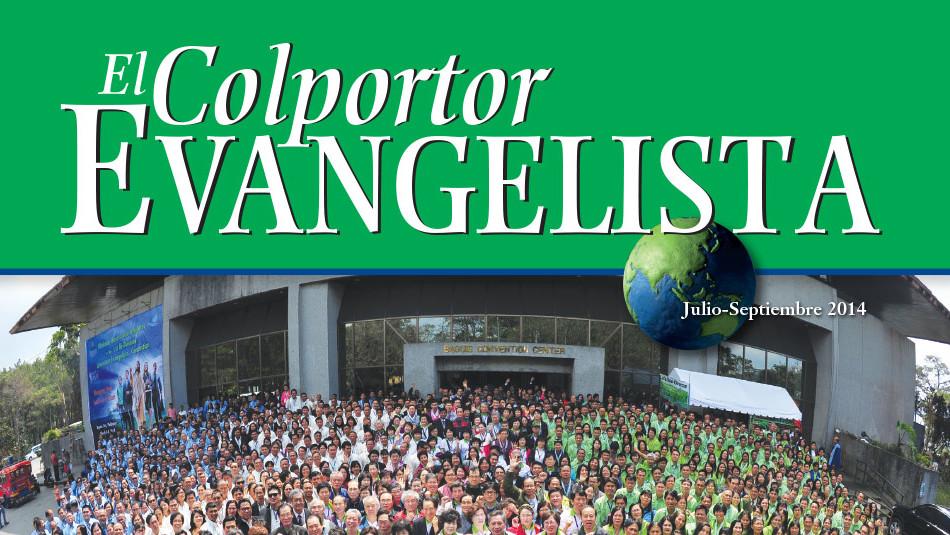 colportor-evangelista-3t