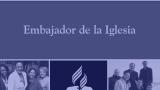 Manual de Libertad Religiosa – Embajador de la Iglesia
