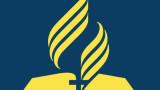 GAiN 2015 – Logo Facebook