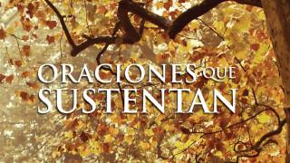 Libreto: Oraciones que Sustentan 2015
