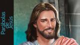 Miércoles de Poder – Parábolas de Jesús 2015