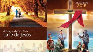 Folder: Semana Santa 2015