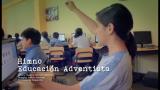 Himno de la Educación Adventista UPSur