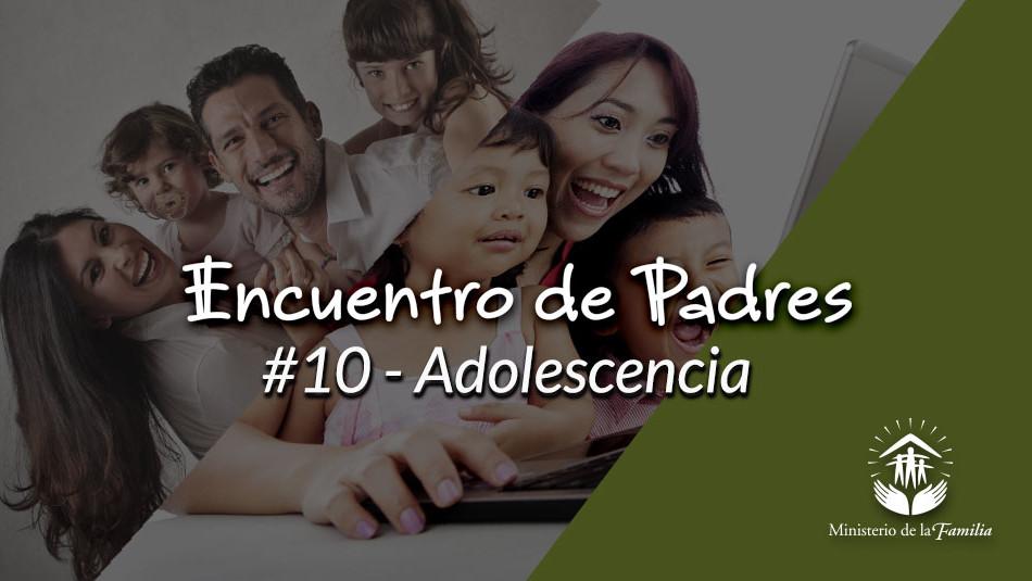 10-encuentro-padre