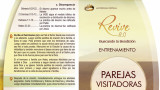 Folleto de Visitadores – Revive 2.0