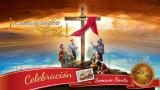 Sermón: La pasión de Cristo eres  tú