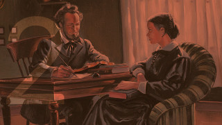 ¿Por qué debemos aceptar el don profético de Elena de White?  –  Centenário de Elena G. White