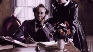 Video: Contrato sin firma – Centenário de Elena G.White