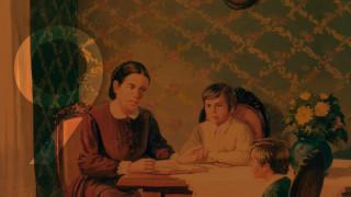 Video: Coro de ángeles – Centenário de Elena G.White