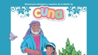 Manual: Cuna 2º trimestre 2015