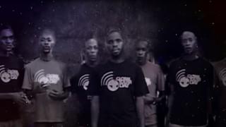 Video Día Mundial del Joven Adventista #globalyouthday