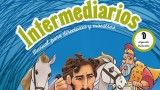 Manual: Intermediarios 2º trimestre 2015