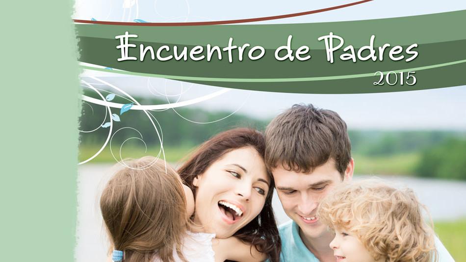 ppt-encuentro-padres