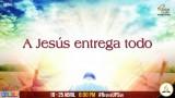 Karaoke – A Jesús entrega todo Revive 2.0