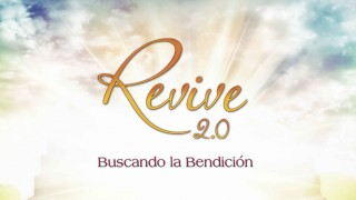 Cover para Twitter Revive 2.0