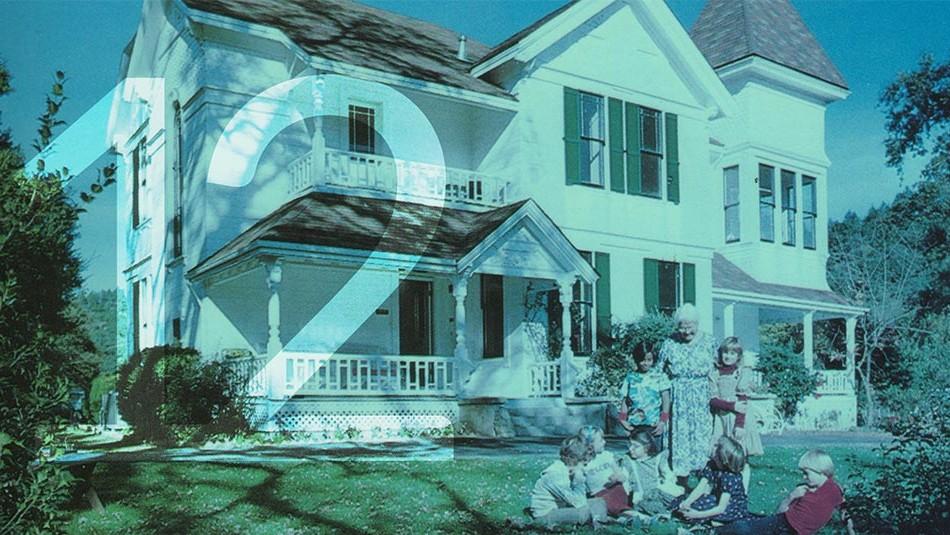 Centenário de Elena G.White