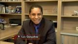 Invitación Pr. Luis Gonçalves a Revive 2.0