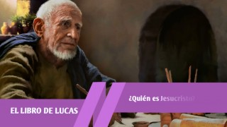 Video Lección 3: ¿Quién es Jesucristo? 2º Trim/2015 – Escuela Sabática