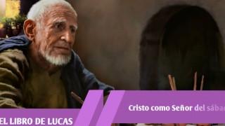 Video Lección 5: Cristo como Señor del sábado 2º Trim/2015 – Escuela Sabática