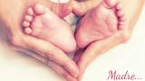 Tarjeta – Día de la Madre 2015