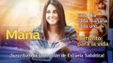 Video: Proyecto Maná 2015