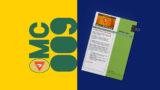 OMC 009 – Uniforme especial y exclusivo de matrimonio