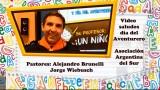 Video saludo día del niño adventista
