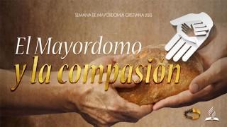 Sermones para la Semana de Mayordomía Cristiana 2015