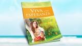 Banner 60 x 160: Viva con Esperanza – Impacto Esperanza 2015