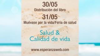 Banner 1 x 2: Viva con Esperanza – Impacto Esperanza 2015